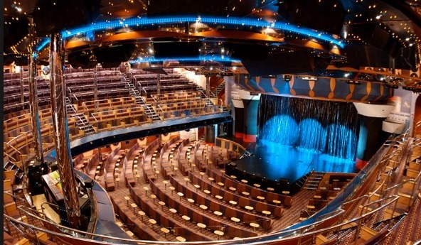 [Teatro-Gran-Rex-Argentina-recitales-%5B2%5D]