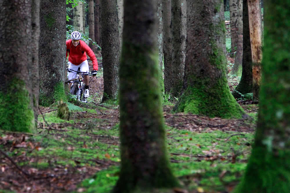 truques mentais para ciclistas 1 - bike tribe.jpg