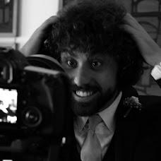 Wedding photographer Eduardo Tufano (EduardoTufano). Photo of 03.09.2015