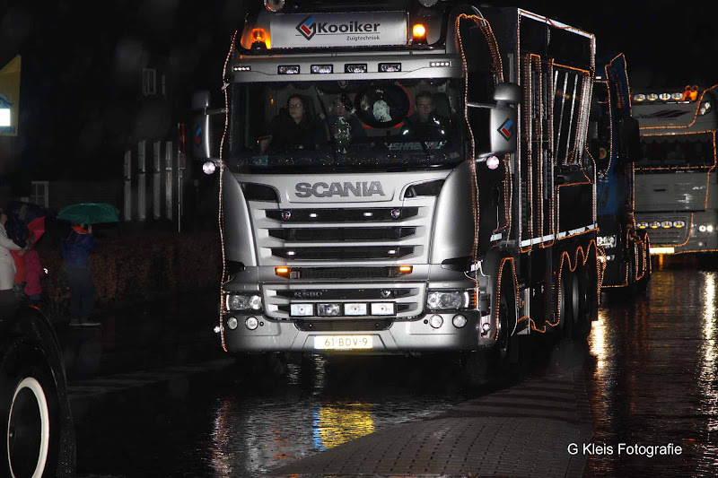Trucks By Night 2015 - IMG_3486.jpg