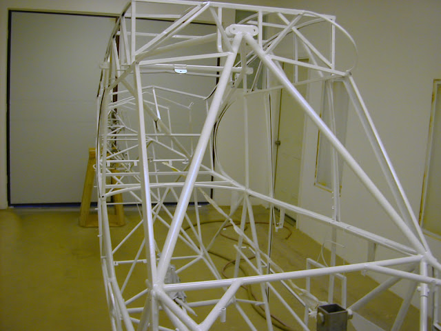 Our Approach To Aircraft Restoration Texas Aircraft