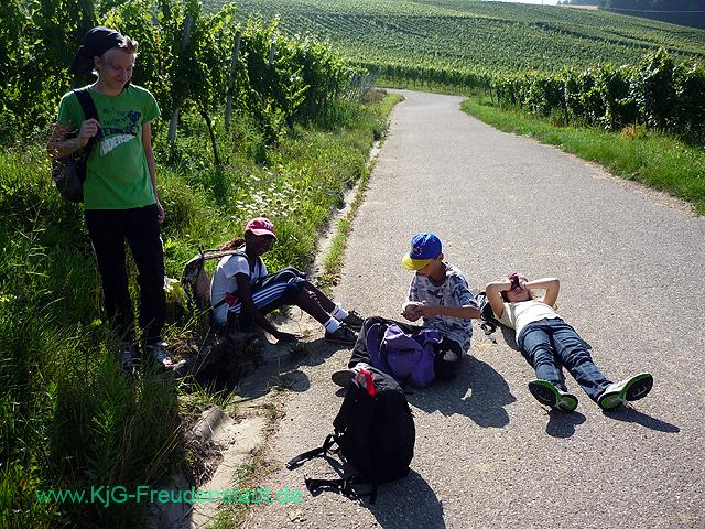 ZL2011Projekttag - KjG-Zeltlager-2011Zeltlager%2B2011-Bilder%2BSarah%2B007.jpg