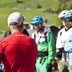 eBike Camp mit Stefan Schlie ePowered by Bosch 30.04.-07.05.17-9825.jpg