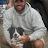 Chad Stone avatar image
