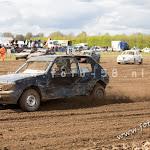 autocross-alphen-253.jpg