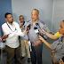 POLICÍA NACIONAL ARRECIA CON OPERATIVOS FOCALIZADOS EN TODO EL PAÍS