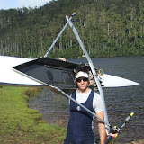 Tasmanian Rowing Championships Feb20th 2011 009.jpg