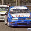 Circuito-da-Boavista-WTCC-2013-401.jpg