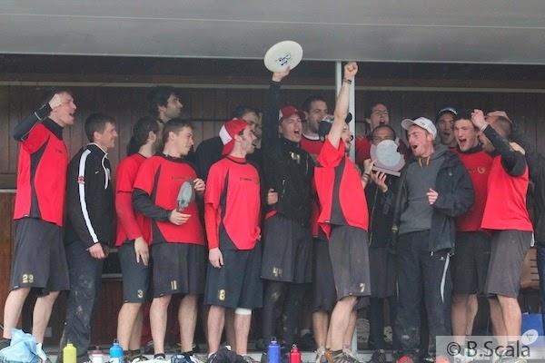 Championnat D1 phase 3 2012 - IMG_4121.JPG
