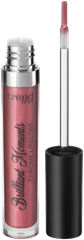 4010355222701_trend_it_up_Lipgloss_Brilliant_Moments_020