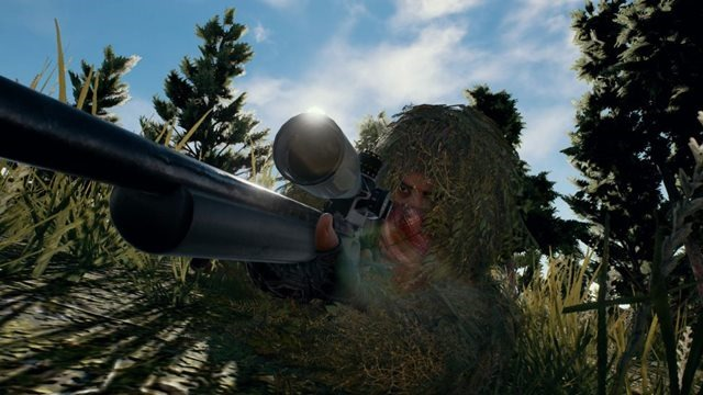 [playerunknowns+battlegrounds+confessions+01%5B4%5D]
