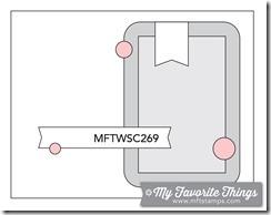 MFT_WSC_269
