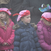 Sint 2012_0003