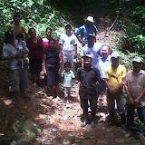 HondurasWaterProject