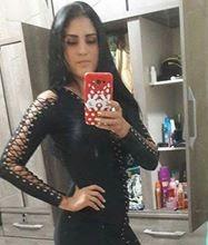 Itaituba/PA: Mulher é assassinada à tiros em Crepurizão