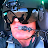 Bob Denny avatar image