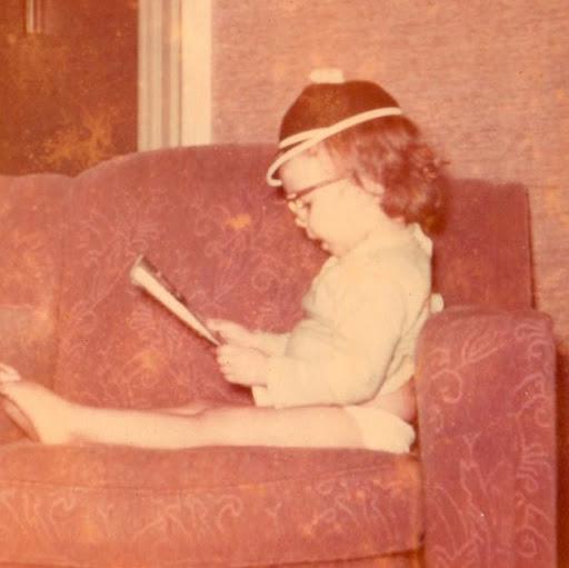 Joy Cheney Photo 3