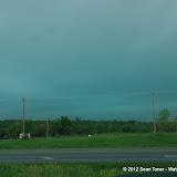 04-13-12 Oklahoma Storm Chase - IMGP0127.JPG