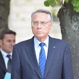 2011 09 19 Invalides Michel POURNY (208).JPG