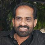 modi fan from delhi (44).jpg