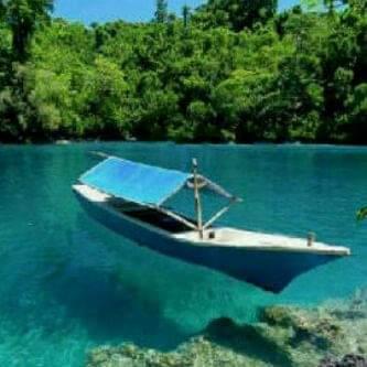 Bulukumba Tawarkan 17 Destinasi Pantai dan Kawasan Destinasi Sungai