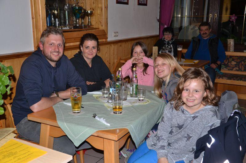 24. Mai 2016: On Tour zur Himmelsleiter Tirschenreuth - DSC_0413.JPG