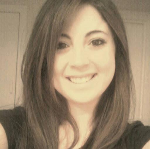 College Of The Mainland Nursing >> Laura Hardin - Address, Phone Number, Public Records | Radaris