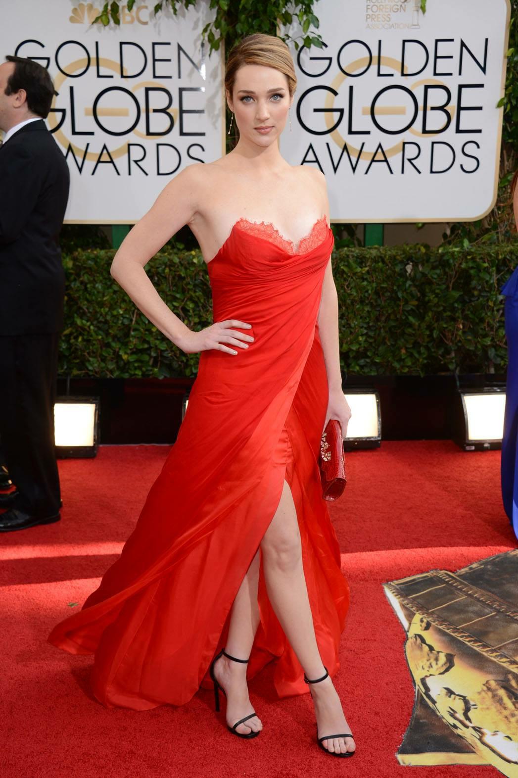 Kristen Connolly Profile Pics Dp Images - Whatsapp Images