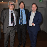 OIC - ENTSIMAGES.COM - Professor Brian Sturgess, Huw Shakeshaft and Terry Mills at  The Business of Brexit – In or Out Debate  in London  9th June  2016 Photo Mobis Photos/OIC 0203 174 1069