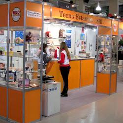 2011 - Expo Impresion