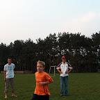 Kamp DVS 2007 (194).JPG