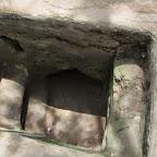 Tunnel der Viet Cong in Cu Chi