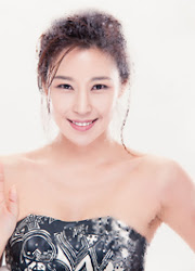 Josephine Yu Silu China Actor