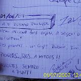 Taga 2007 - PIC_0138.JPG