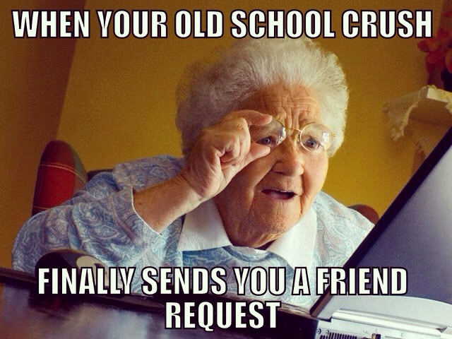 Funny Memes For A Crush : Most funniest april fool meme for men women and kids