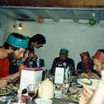 1991.12.14 Pen Y Colgwyn.jpg