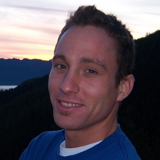 Anthony Manning
