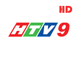 Kenh HTV9 HD