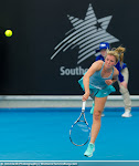 Annika Beck - Hobart International 2015 -DSC_3207.jpg