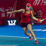 Angelique Kerber - 2015 Prudential Hong Kong Tennis Open -DSC_4136.jpg