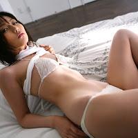 [DGC] No.601 - Yuka Kyomoto 京本有加 (100p) 77.jpg