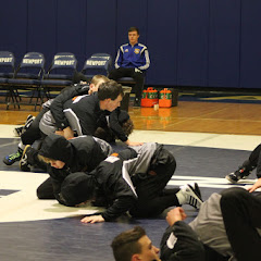 Wrestling - UDA at Newport - IMG_4525.JPG