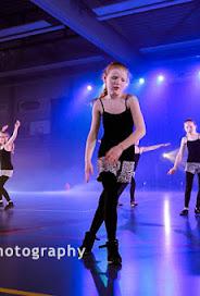 Han Balk Voorster Dansdag 2016-4532.jpg
