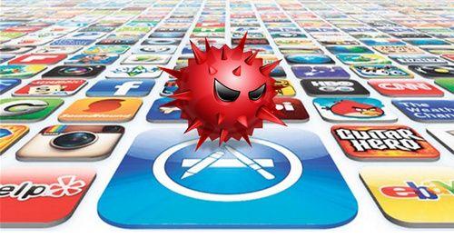 appStoremalware.jpg