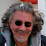 Ali Nuri Giray's profile photo