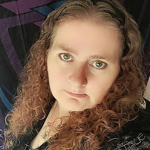 user Debbie Kindle apkdeer profile image