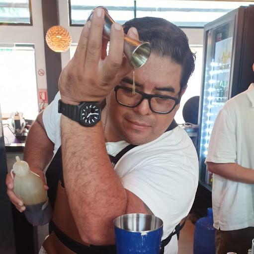 Antonio Puga Photo 18