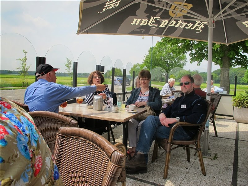 Weekend Zeeland 2013 - VOC Zeeland %28119%29.jpg