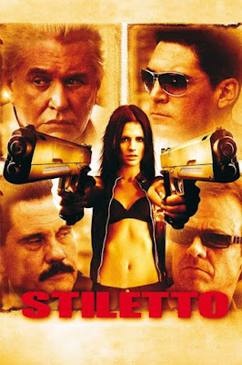 Stiletto (2008) BluRay 720p HD Watch Online, Download Full Movie For Free