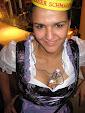 KORNMESSER BEIM OKTOBERFEST 2009 358.JPG